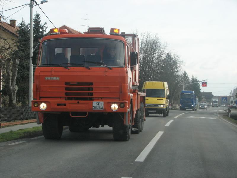 Tatra kiperi IMG_2132