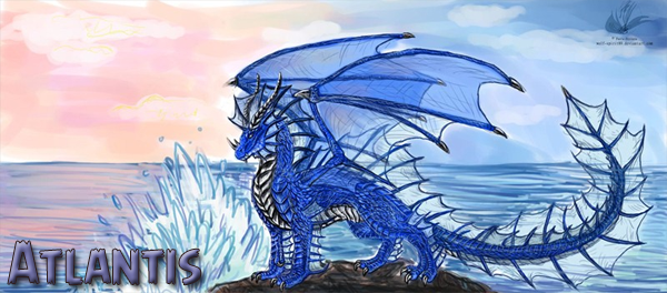 Hyruu, the Chameleon Dragon [Reaproval needed]  Atlas3