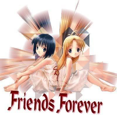"لااا....& لماذاا ؟؟!!...أذن ...""موضوع يجنن"" Anime_Friends"