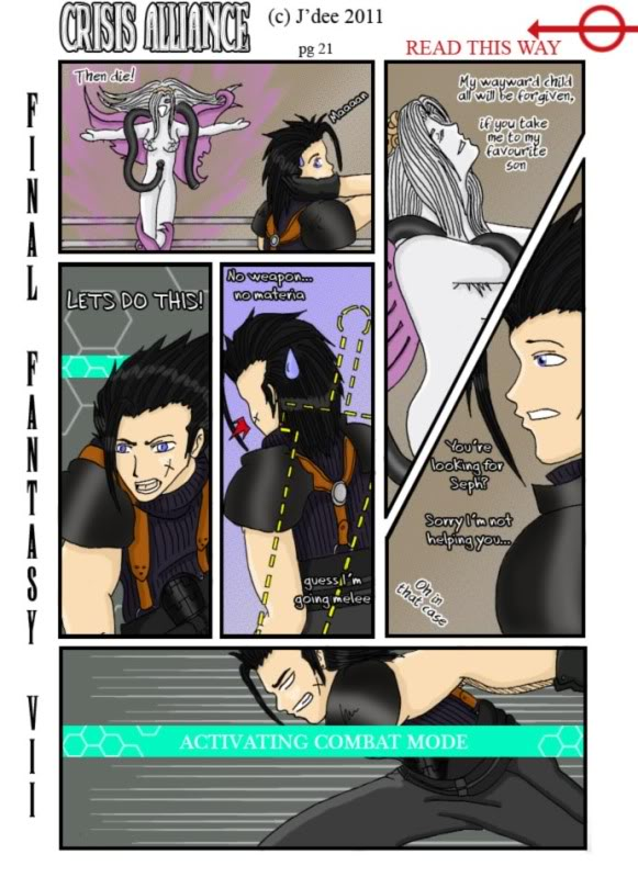 Fan Art Thread - Page 2 FFVIICADoujinshi-21