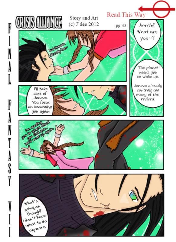 Fan Art Thread - Page 4 FFVIICADoujinshi33