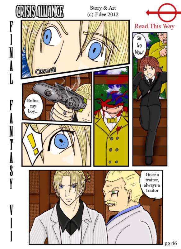 Fan Art Thread - Page 6 FFVIICADoujinshi46