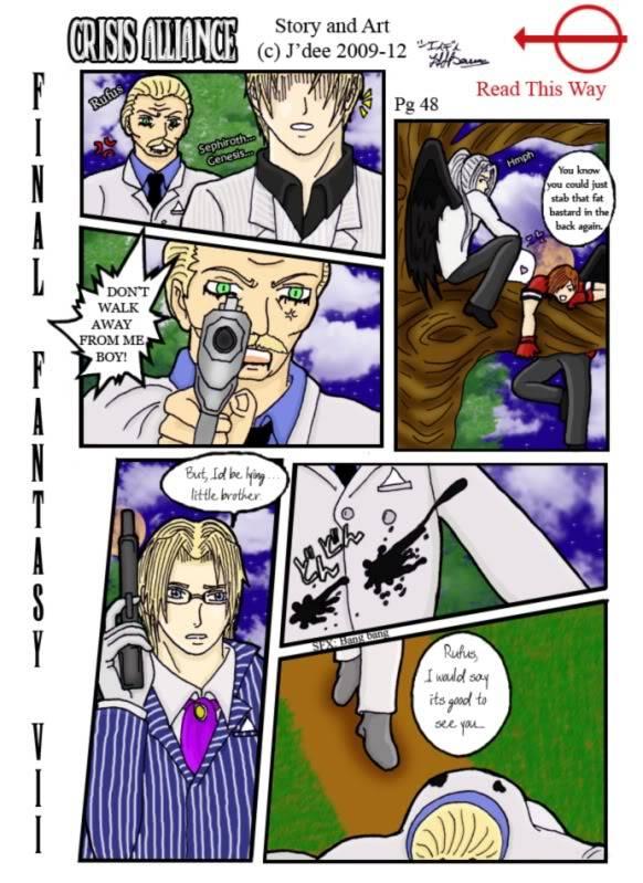 Fan Art Thread - Page 6 FFVIICADoujinshi48