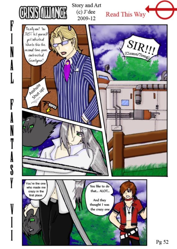 Fan Art Thread - Page 6 FFVIICADoujinshi52