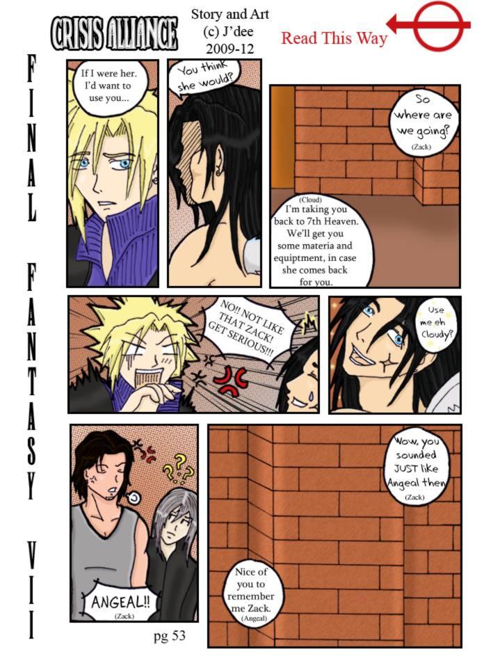 Fan Art Thread - Page 7 FFVIICADoujinshi53_zpsb3f7b89f