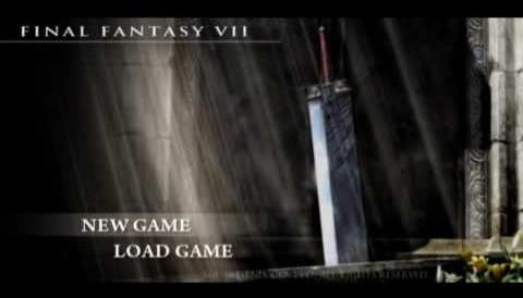 Final Fantasy Main Story RP ARC VI 65b64db9