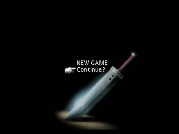 Final Fantasy Main Story RP ARC IV FFVII_Buster_Sword_Menu1-600x450