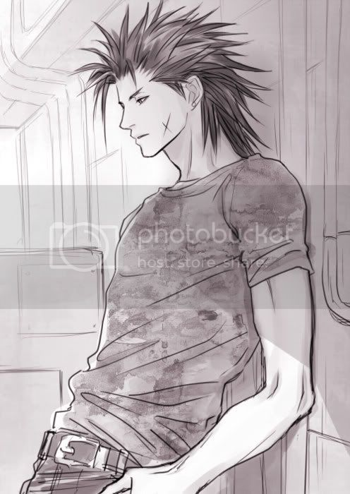 >////> ~<3 [M-Yaoi][Picture] Tumblr_lwd0hr9AiM1r29rzio1_500_large