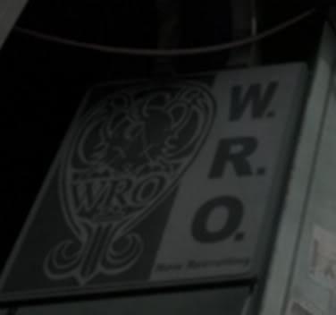 Final Fantasy Main Story RP ARC III Wro2ul