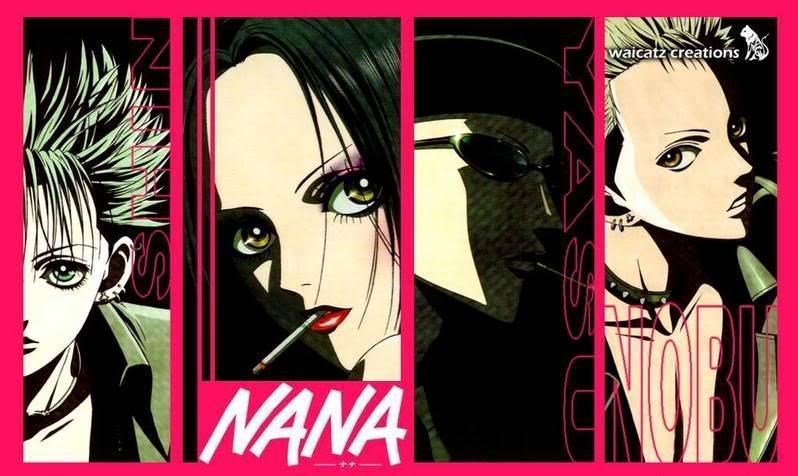 Nana Resimleri WP_nana-anime-dvd2PC-1