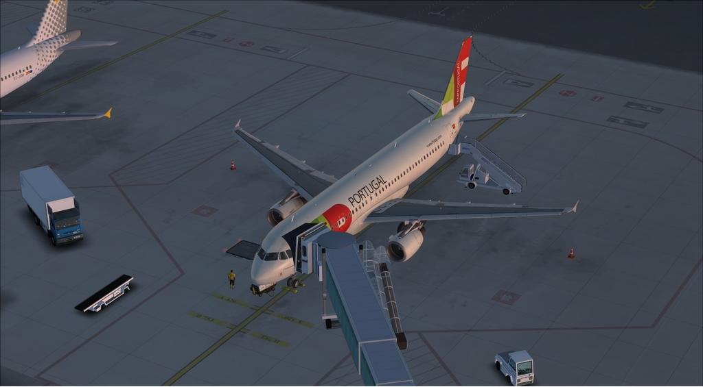TP1049 LEBL LPPT A320-200 Avs_000_zpsf653e7cd