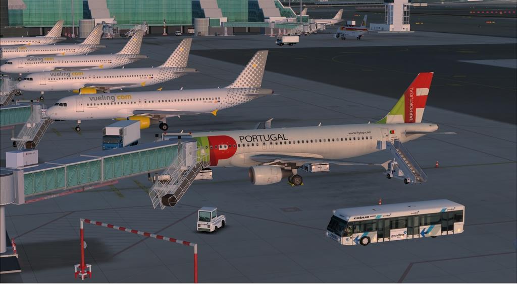 TP1049 LEBL LPPT A320-200 Avs_001_zpsf0343fa1