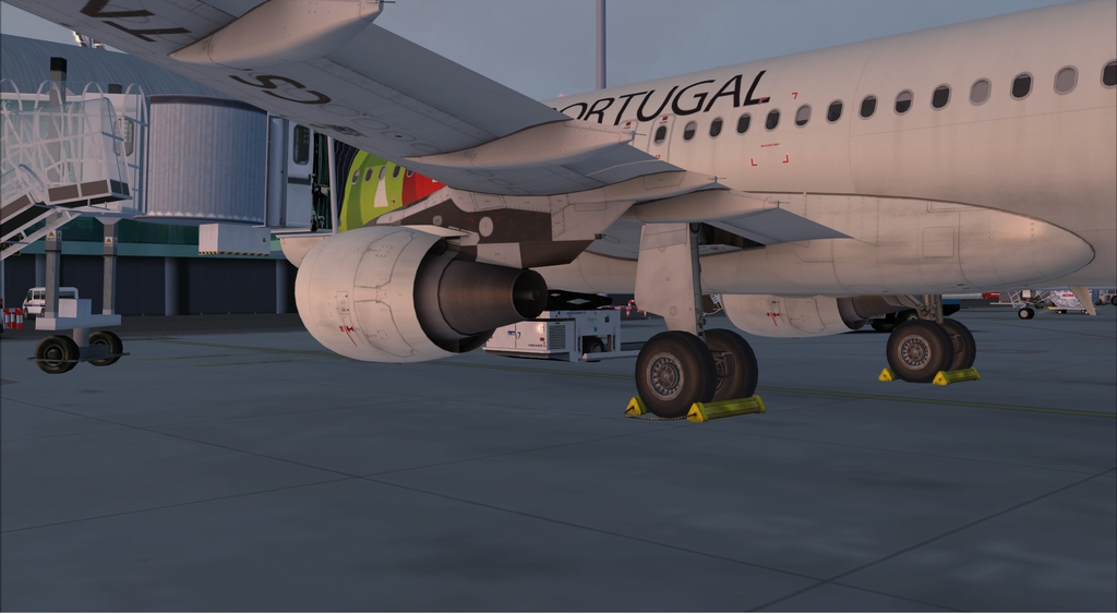 TP1049 LEBL LPPT A320-200 Avs_002_zpsc96095db
