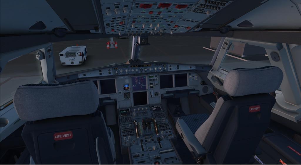 TP1049 LEBL LPPT A320-200 Avs_004_zps2389dfdd