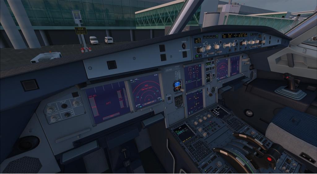 TP1049 LEBL LPPT A320-200 Avs_005_zps3b876fcc