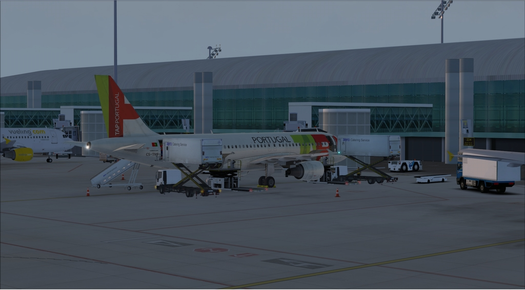 TP1049 LEBL LPPT A320-200 Avs_006_zps97a3377c