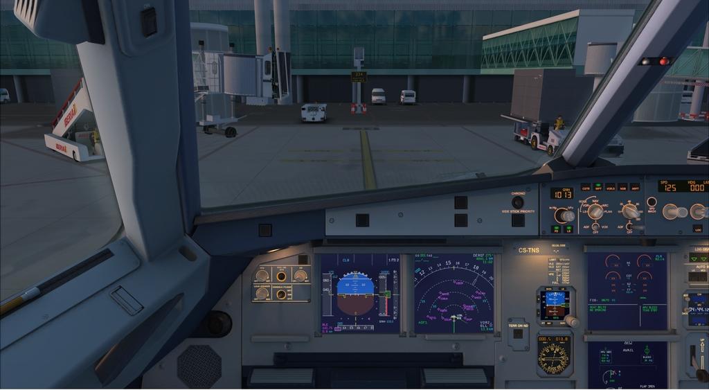 TP1049 LEBL LPPT A320-200 Avs_008_zps3c6ca3fd