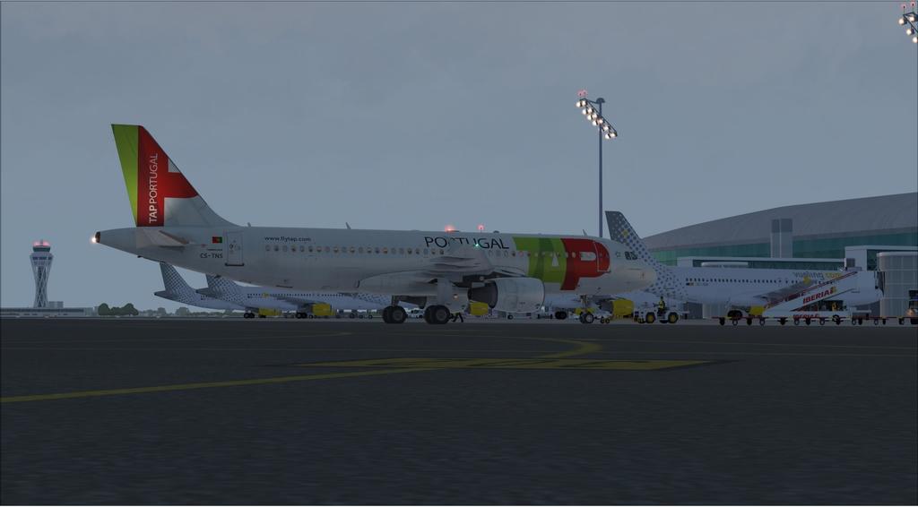 TP1049 LEBL LPPT A320-200 Avs_009_zpsc52733a1