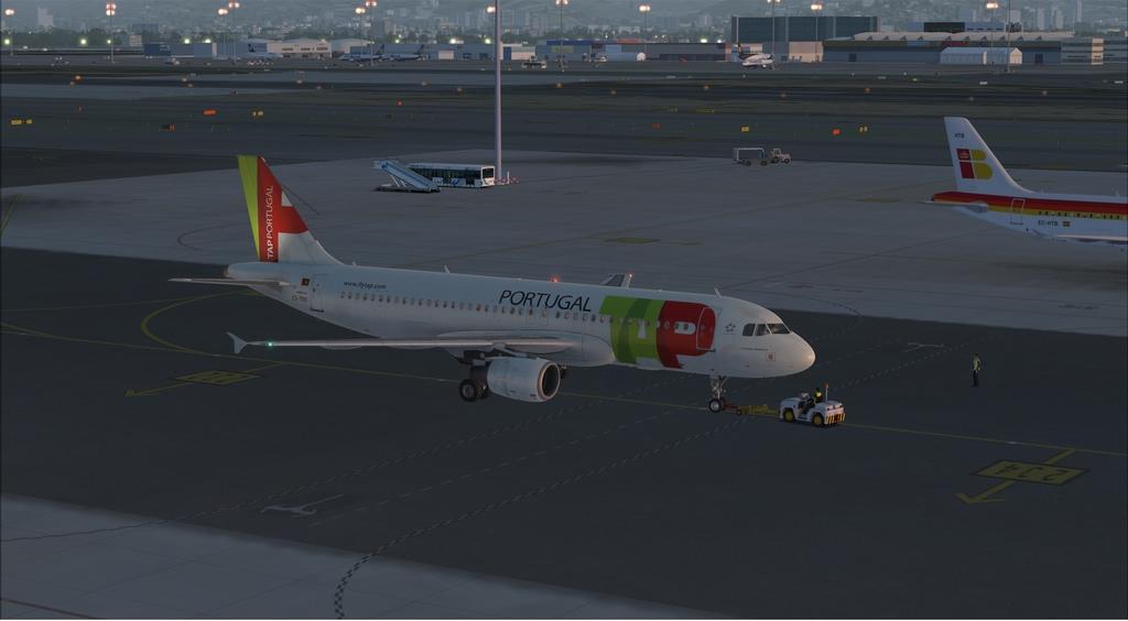 TP1049 LEBL LPPT A320-200 Avs_010_zps3ccb550b