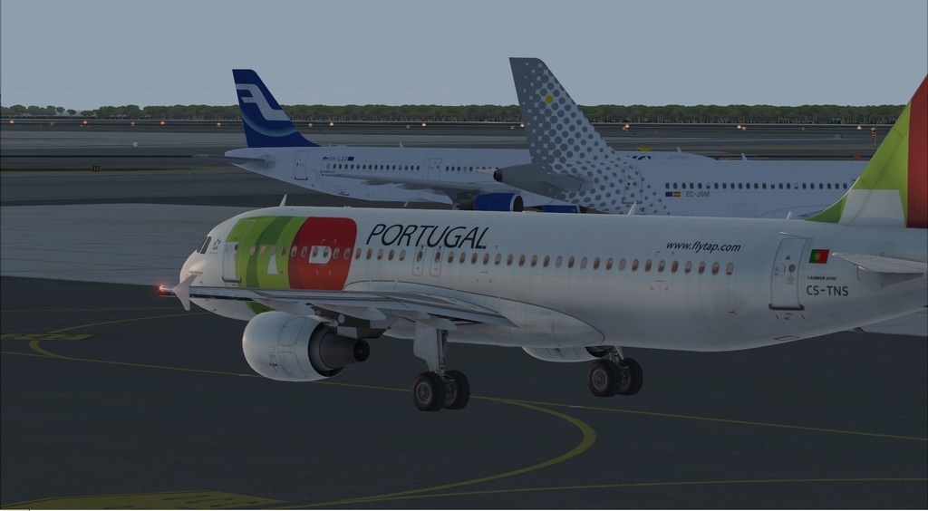 TP1049 LEBL LPPT A320-200 Avs_011_zps3aacea1a