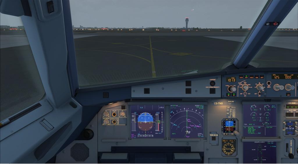 TP1049 LEBL LPPT A320-200 Avs_012_zps2b903f74
