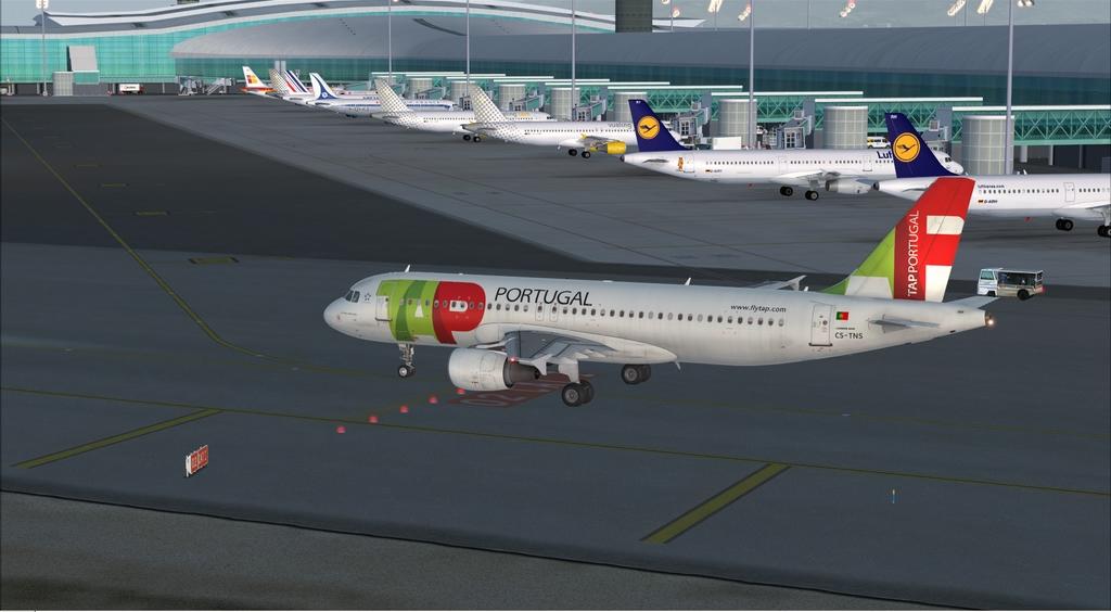 TP1049 LEBL LPPT A320-200 Avs_014_zpsa5c4a351