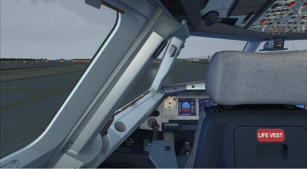TP1049 LEBL LPPT A320-200 Avs_015_zps14b290ce
