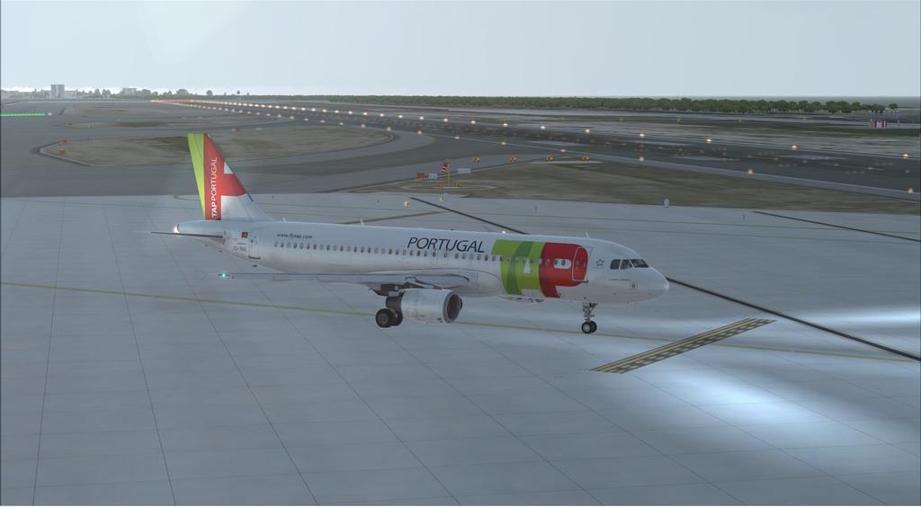 TP1049 LEBL LPPT A320-200 Avs_016_zpsac9739c1