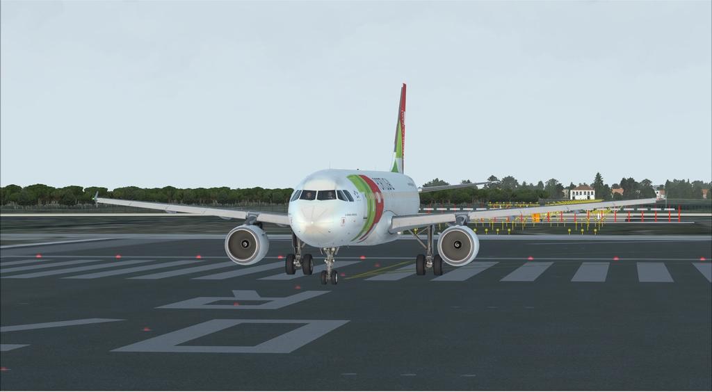 TP1049 LEBL LPPT A320-200 Avs_017_zps2d80df36