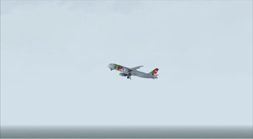 TP1049 LEBL LPPT A320-200 Avs_018_zps07414afd
