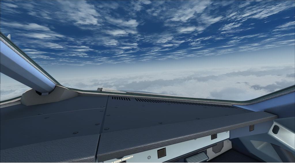 TP1049 LEBL LPPT A320-200 Avs_020_zpse5f80dc8