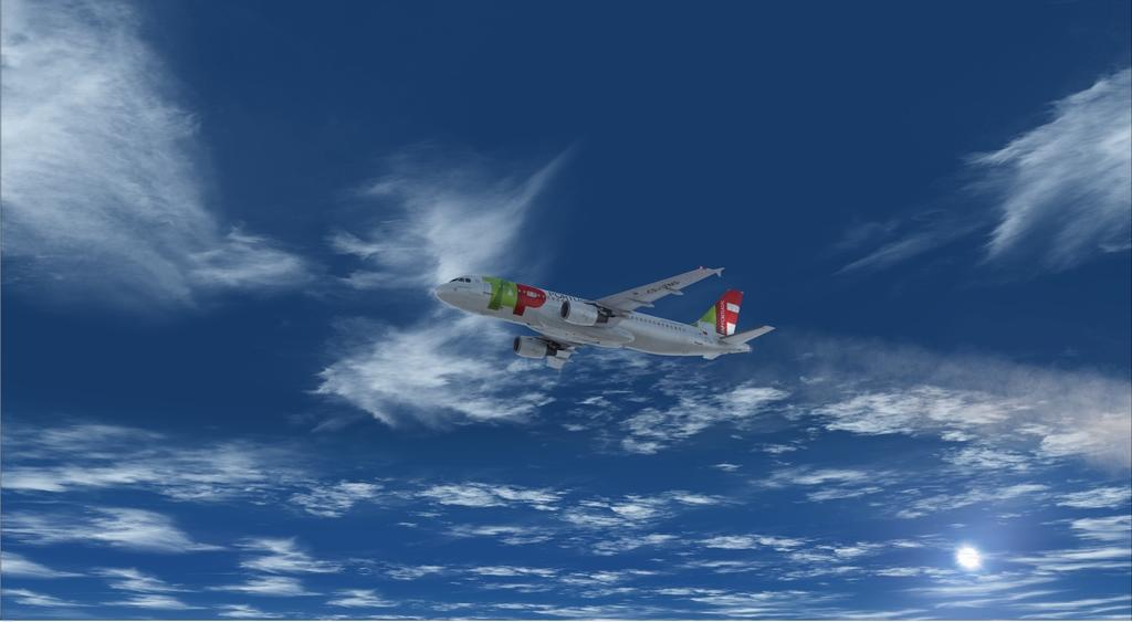 TP1049 LEBL LPPT A320-200 Avs_021_zps4e28c26e