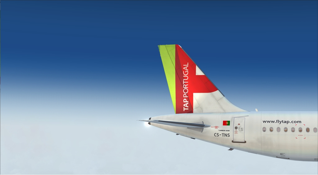 TP1049 LEBL LPPT A320-200 Avs_022_zps3a9c982f