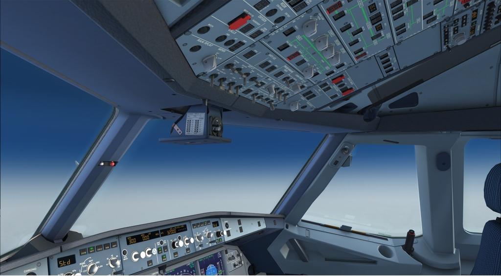 TP1049 LEBL LPPT A320-200 Avs_023_zps0930fdda