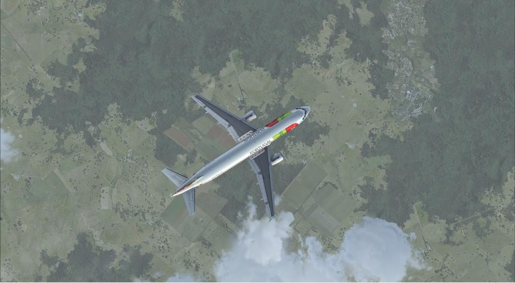 TP1049 LEBL LPPT A320-200 Avs_025_zpsff3f038f
