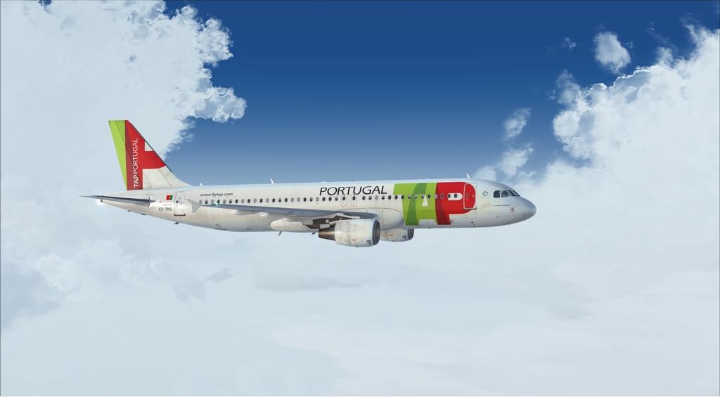 TP1049 LEBL LPPT A320-200 Avs_026_zpsef8f0898