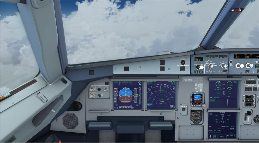 TP1049 LEBL LPPT A320-200 Avs_030_zps3aee3dbc