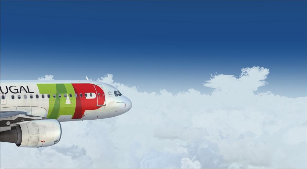 TP1049 LEBL LPPT A320-200 Avs_031_zpsc6fbe50c