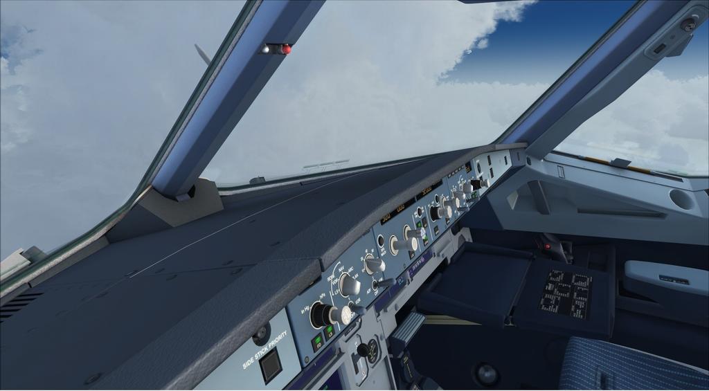 TP1049 LEBL LPPT A320-200 Avs_032_zpsab9e634a
