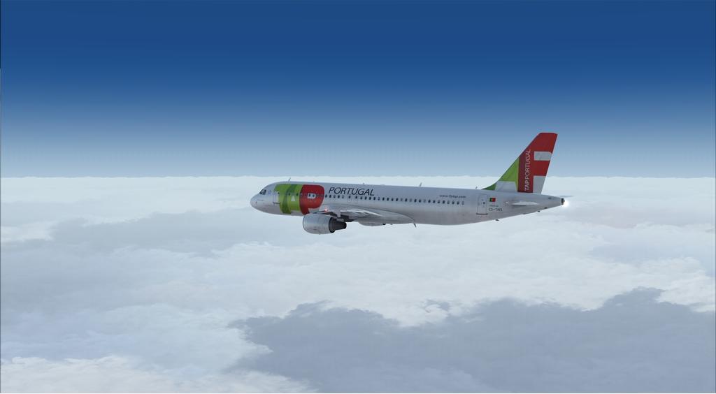 TP1049 LEBL LPPT A320-200 Avs_033_zps42fadeec