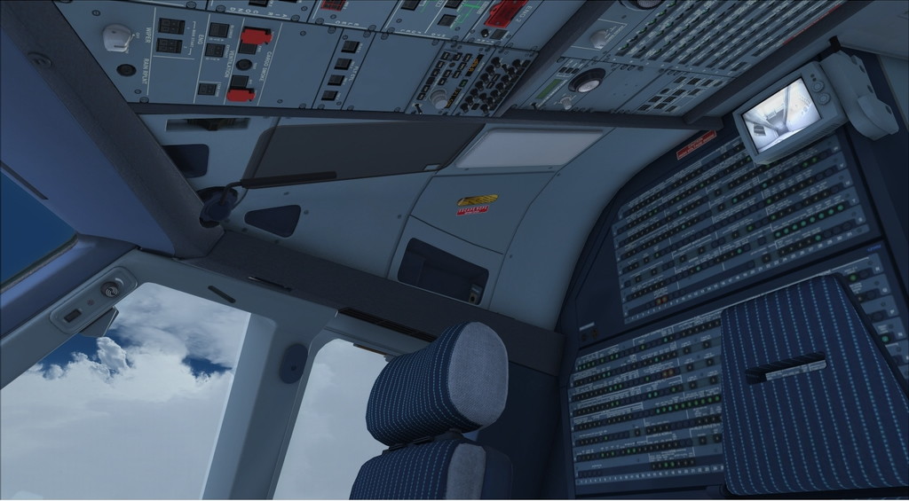 TP1049 LEBL LPPT A320-200 Avs_034_zpsffcff113