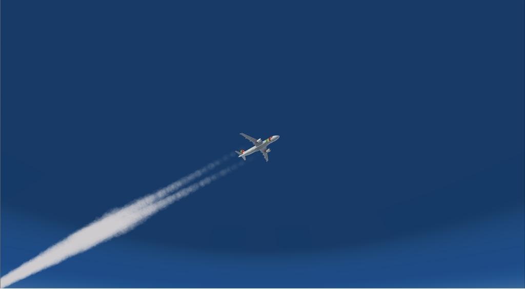 TP1049 LEBL LPPT A320-200 Avs_036_zps438f7942