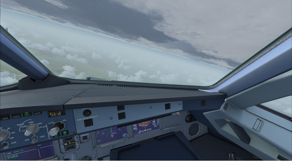 TP1049 LEBL LPPT A320-200 Avs_038_zps0f2874c2