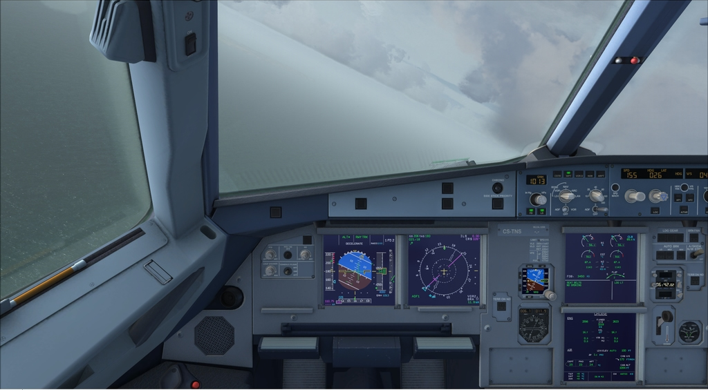 TP1049 LEBL LPPT A320-200 Avs_040_zpsd409161f
