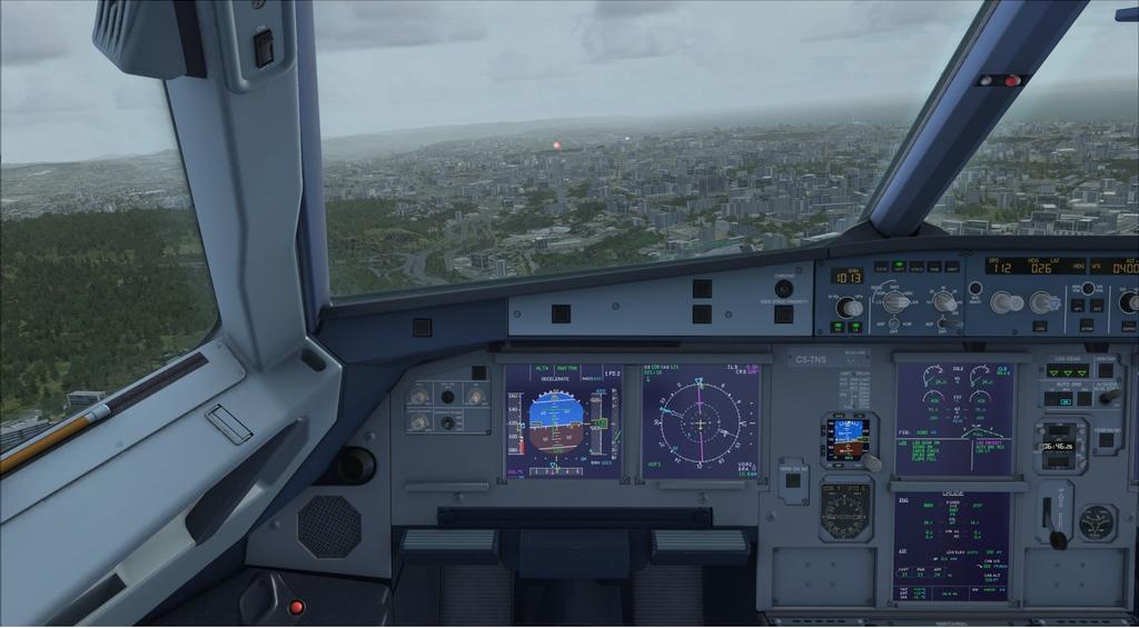 TP1049 LEBL LPPT A320-200 Avs_043_zpsfacf3b93