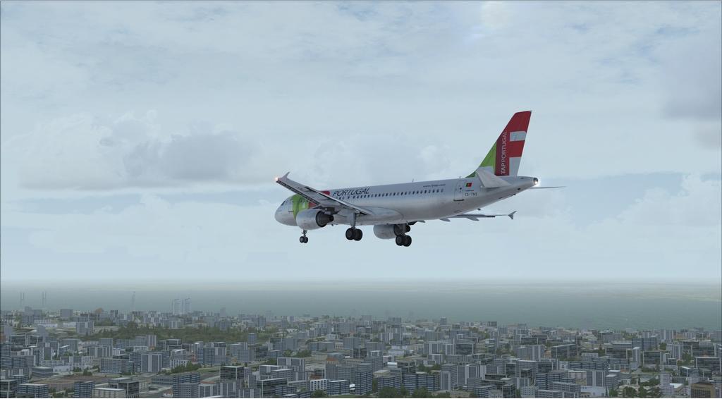 TP1049 LEBL LPPT A320-200 Avs_044_zps03c806df