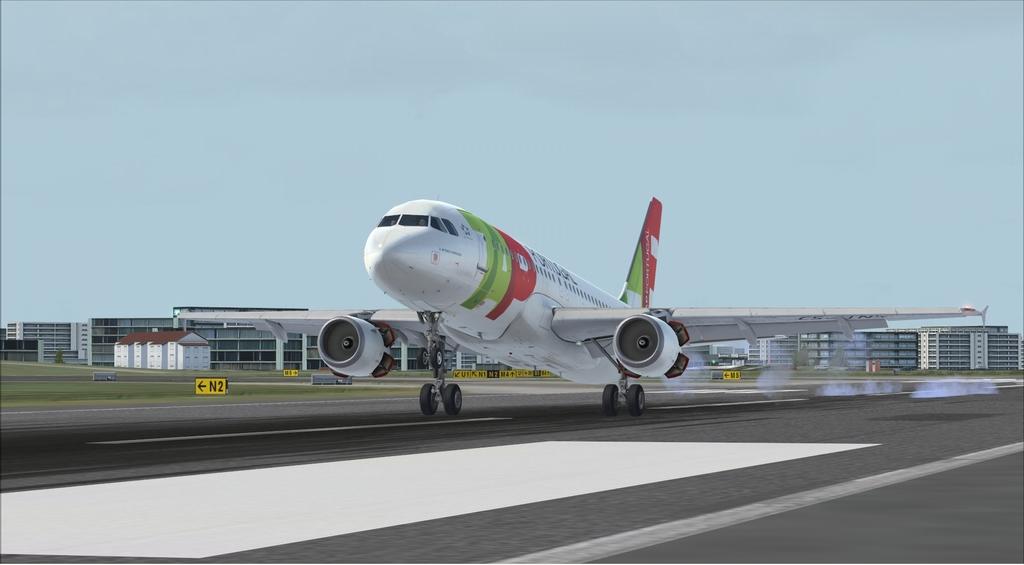 TP1049 LEBL LPPT A320-200 Avs_045_zps107d0419