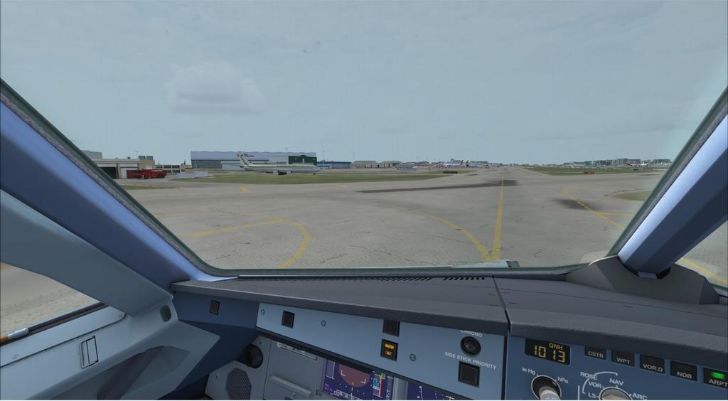 TP1049 LEBL LPPT A320-200 Avs_046_zps21a4c70a