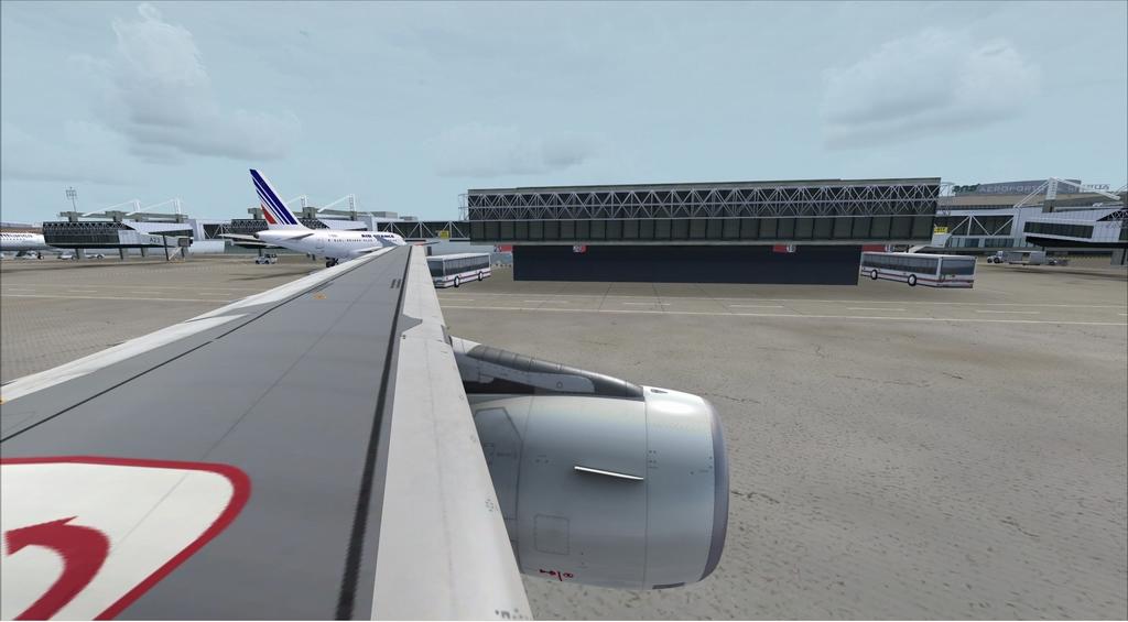 TP1049 LEBL LPPT A320-200 Avs_047_zps57ddb328