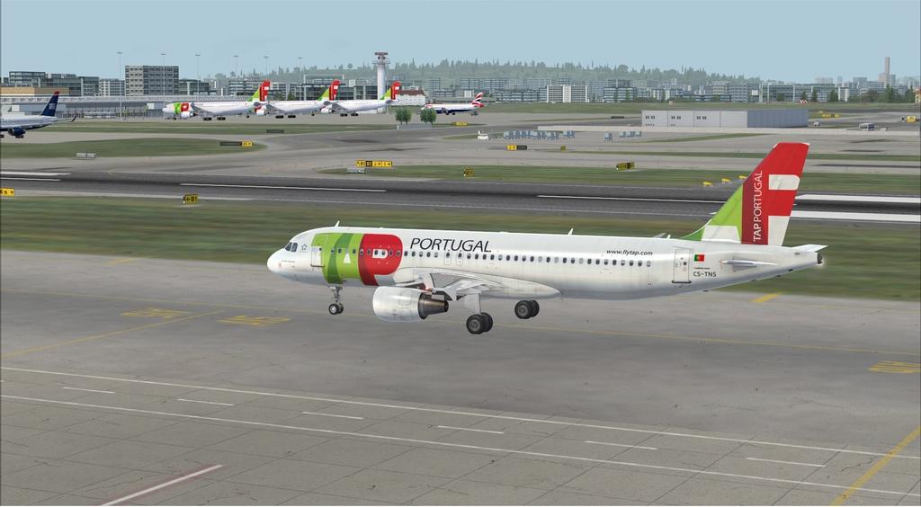 TP1049 LEBL LPPT A320-200 Avs_048_zpsaecce262
